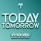 Today Tomorrow #5