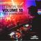 Liquid Soul Essential Mix Vol.10 (2017)