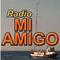 Radio Mi Amigo (10 januari - 13 februari 1977) - diverse fragmenten