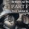 Spiritual Warfare Part 4: The Armor of God