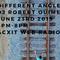 Different Angle Dj RobO June 23rd 2019 Acxit Web Radio