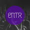 Entr Mix - Under the influence of Egg London