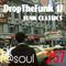 Drop The Funk Vol17 (Funk Classics)