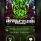 Krippy Kush , F**K Food (feat Lil Wayn
