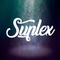SUPLEX / 10.05.2018