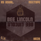 as usual mixtape #039 - Bee Lincoln