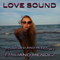Emiliano Mendez@Colors And Sounds of The Balearic Islands - Exclusive Session 2018 - ( Love Sound )