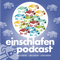 EP 417 ~ Inklusivität und Kant