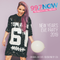 99.7 NOW's New Year's Eve Party 2019