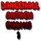 DJ RHYTHM Presents DanceHall Anthem Riddims 1