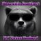 Grin And Bear It - Bearable Instinct