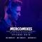 MercoMixes podcast #016 (radio show)