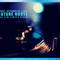 Future Rootz Radio - 09.25.2020 (FTG Mán Cub, CIENFUE, Enjambre, Como Asesinar A Felipes, La Dame)