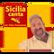 Sicilia canta del 23 Aprile 2018