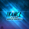Trance 27.10.17