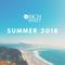 Summer 2018   Top40 & Pop Mix