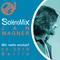 SolénoMix JAN WAGNER - Rosa Anschutz, Eli Keszler, Holm, Efdemin, Hans Joachim Irmler (Faust),...