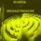 Bricolage Podcast #41 - No Arrival