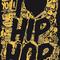 Hiphop & RnB Takedown [June Pratcise Session]
