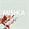 Mishka Mixtape #3