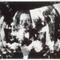 Brevario: Proto-Punk-Post-Raw-Post-Rock / 1974-2000