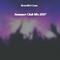 Summer Club Mix 2017