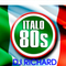 ITALO DANCE HITS 80'S