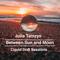 Liquid DnB Sessions: Between Sun and Moon