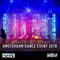 Global DJ Broadcast Oct 18 2018 - Amsterdam Dance Event Edition