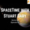81: Discovery of the Goblin - SpaceTime with Stuart Gary Series 21 Episode 81