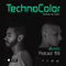 TechnoColor Podcast 159 | Amiti