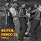 Super Disco 70 vol.5