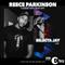 BBC Radio 1xtra Day Time Mix - Reece Parkinson Show 23.08.2021