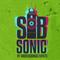 Sonoluminescenta - SibSonic Promo Mix by Enevel