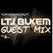 LTJ Bukem BBC 6 Tom Ravenscroft Mix July 2015