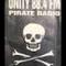 unity 88.4 fm Dj Paranoia