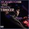 Subsektor08 Vol1 - DJ Tanker