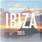 Inspired By The Island: Ibiza 2015