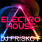 ElektrohouseGennaio2015