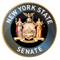 Michael Lausell discusses his campaign for NY's 58th senate district primary on Sept. 13. [Audio]