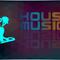 Sesion house diciembre by Diesel dj Daniel Gimenez Sainz