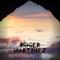 Roger Martinez - March Manifestations