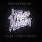 house nation vol #17