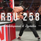 The Raw, The Bad & The Ugly #258