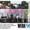 SongPo 2020 Ep 20 - Remembering Clarendon Day - Lauren Calve - Caleb Hawley - Soul Stew