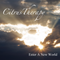 Enter A New World / Citrus Therapy