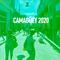 Camagüey 2020 - Cuba on vinyl