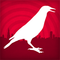 CHIRP Radio: Doug Mosurock (Show 101, 10 September 2017)