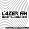 TeRRoRs Trax & More Show www.lazerfmworldwide.com