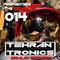 TehranTronics 014: The heroes
